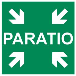 Paratio